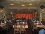 black pepper restaurant dehradun interiors image