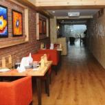 grille restaurant dehradun
