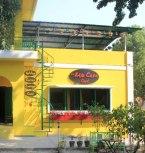 la-mia-casa-cafe-dehradun-rajpur-road