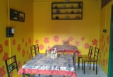 cafe marigold dehradun rajpur road