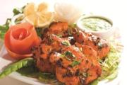 punjabi food restaurant in dehradun