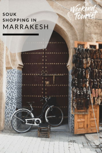 souq shopping in marrakesh (1)