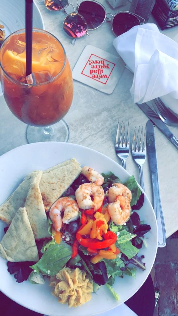 Casablanca in Las Olas, Fort Lauderdale