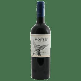 Montes - Merlot Reserva