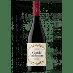 Conde Valdemar - Rioja Crianza