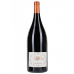 Conde Valdemar - Rioja Reserva Magnum