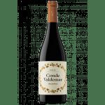 Conde Valdemar - Rioja Reserva
