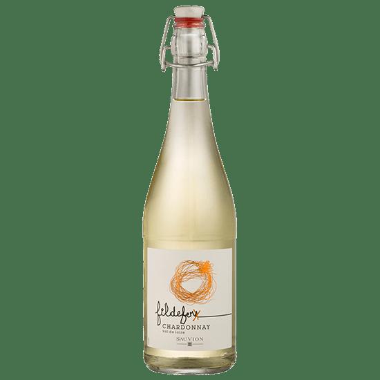 Fildefere - Chardonnay