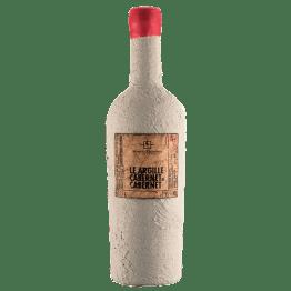 47 Anno Domini - Le Argille Cabernet di Cabernet
