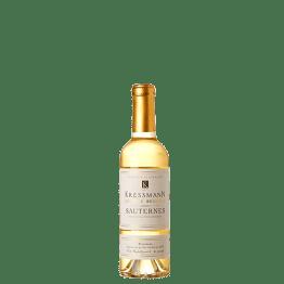 Kressmann - Sauternes Grande Reserve - 375ml