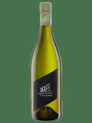 Pfaffl - Vom Haus Sauvignon Blanc