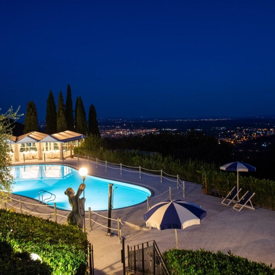 Villa Regale