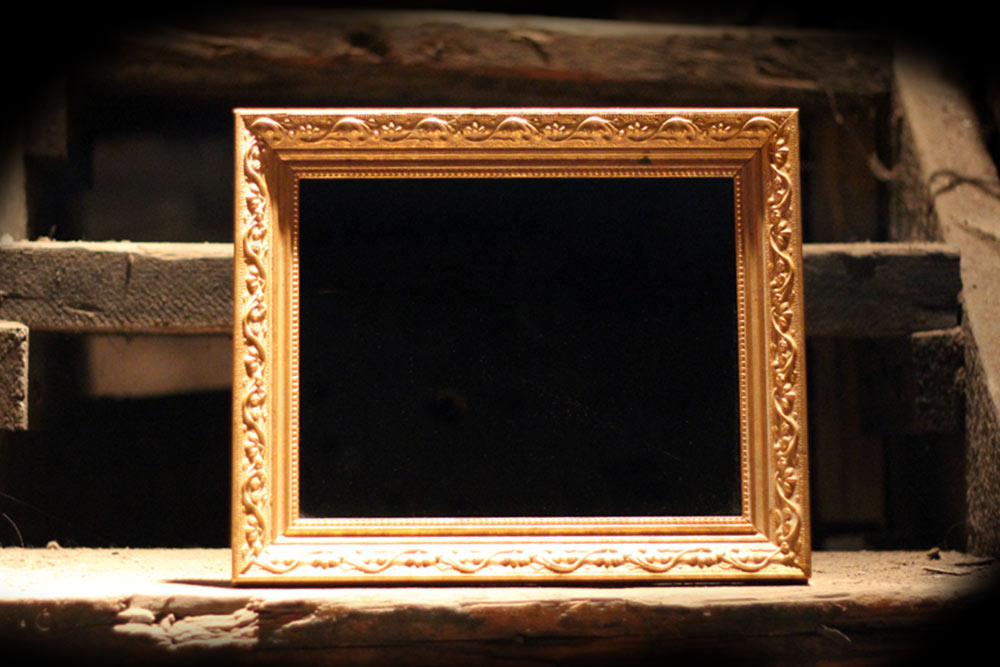 museum-of-the-paranormal's-dark-mirror