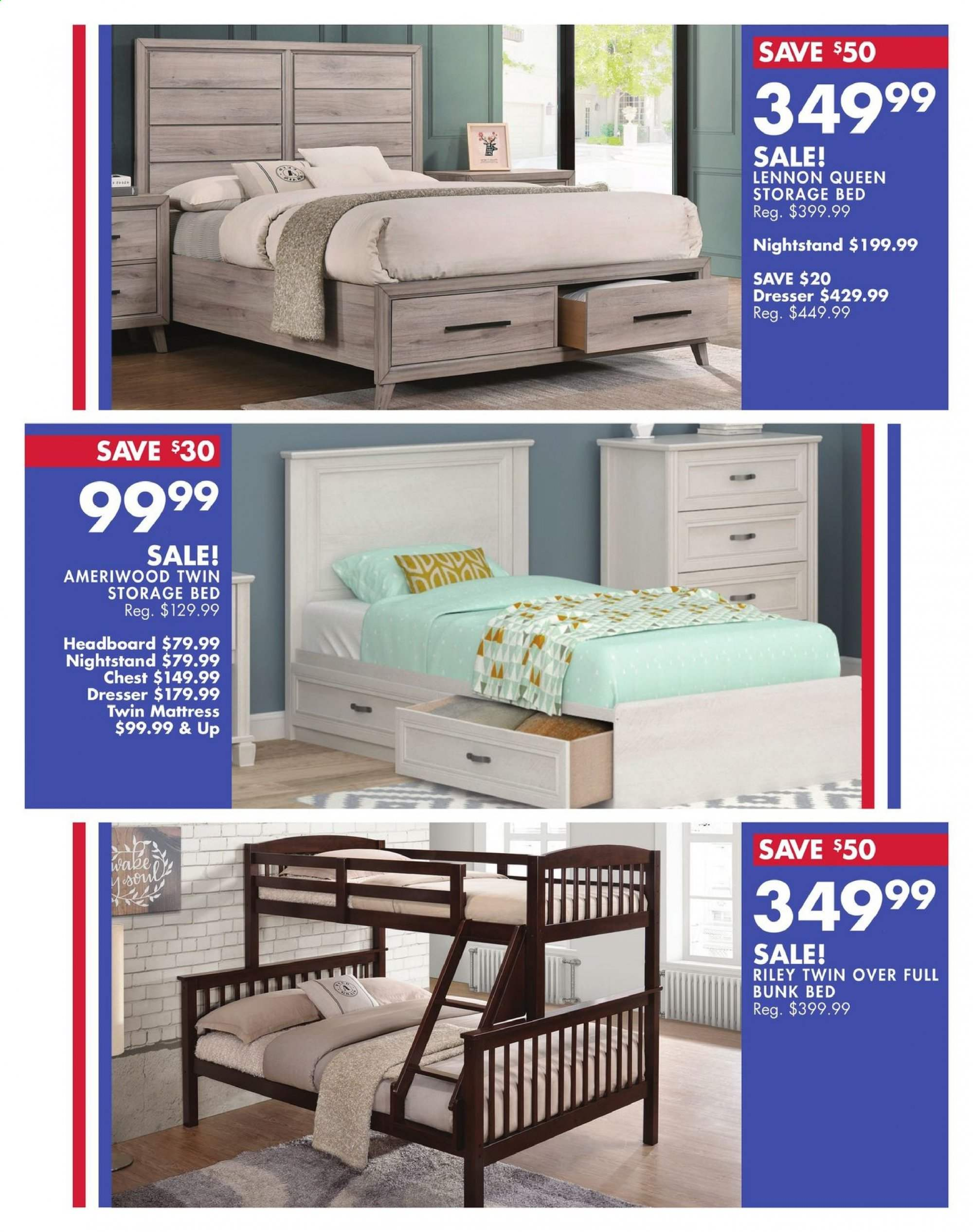 Big Lots Flyer 02 08 2020 02 22 2020 Page 6 Weekly Ads