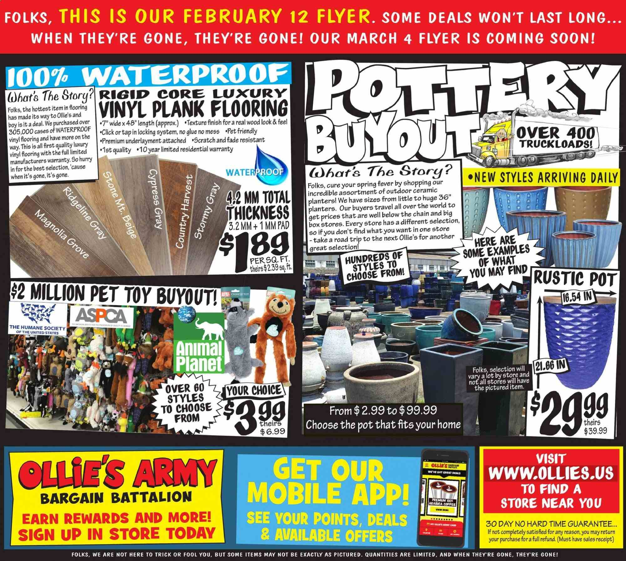 https weekly ads us ollies bargain outlet ads flyer 108748 7