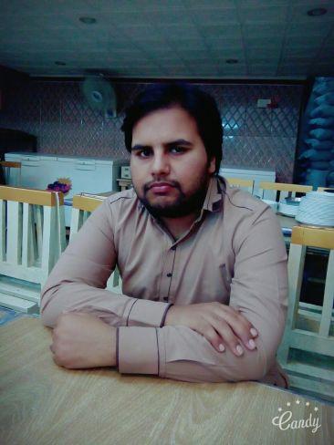 Faisal Khan award1