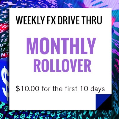 Monthly Rollover Subscription