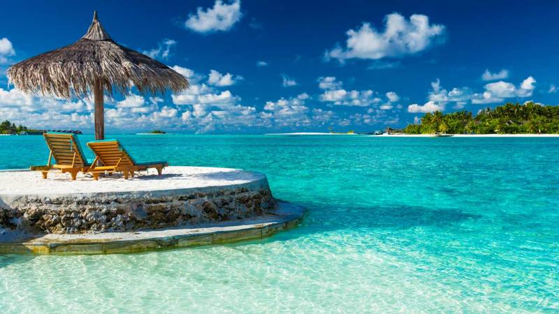 5 Money Saving Tips For Your Next Vacation