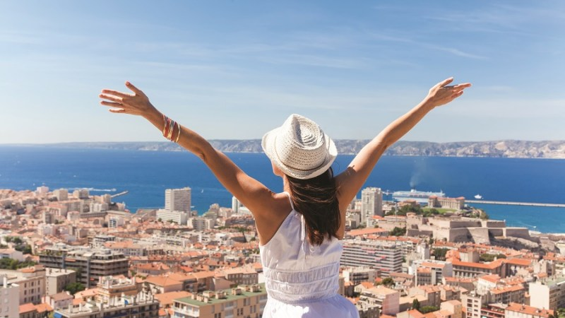6 Tips Everyone Traveling Soon Should Know