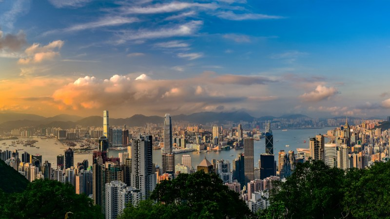 10 Must-Know Travelers Tips to Hong Kong