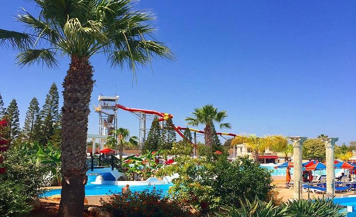 5 Best Activities To Do In Cyprus