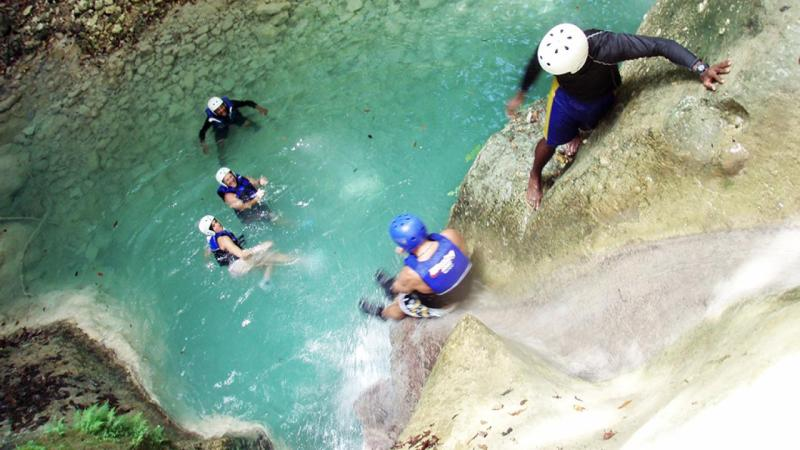 6 Things To Experience In Dominican Republic