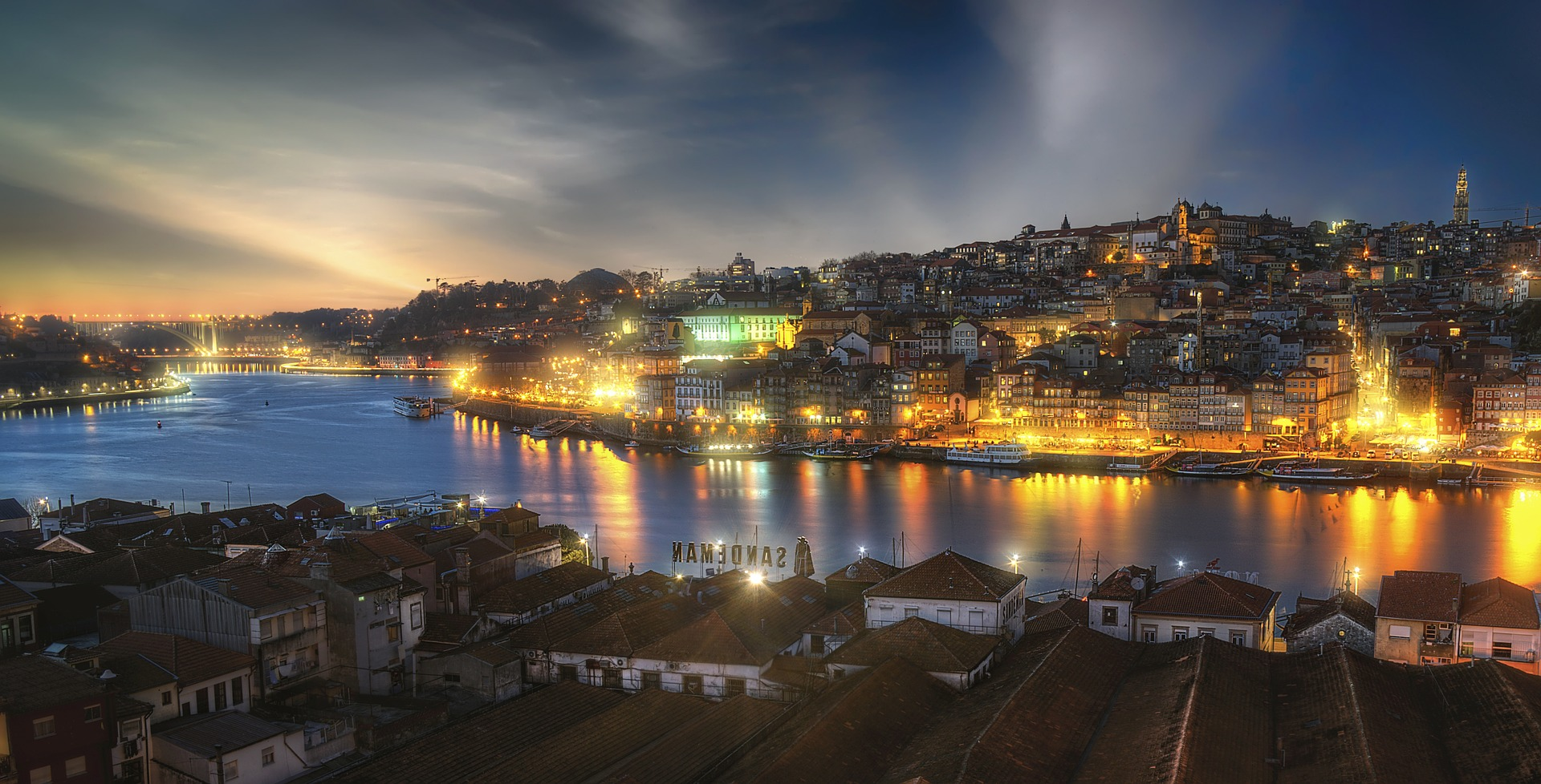 6 Things You Need To Know About Portugal