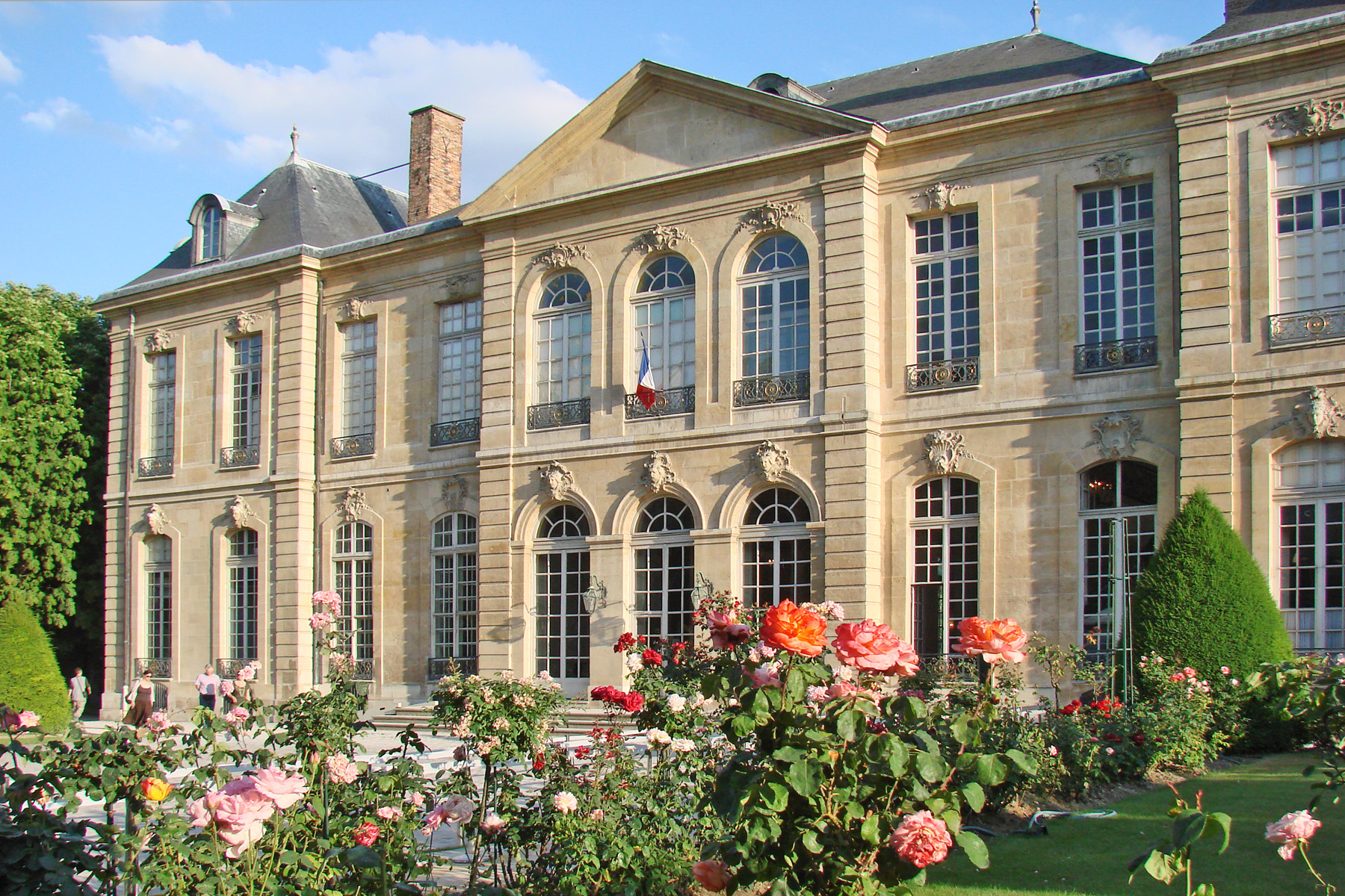 5 Museums In Paris You Must Visit