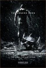 Dark-Knight-Rises-Teaser-Poster-550x813