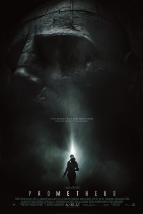 prometheus-movie-poster