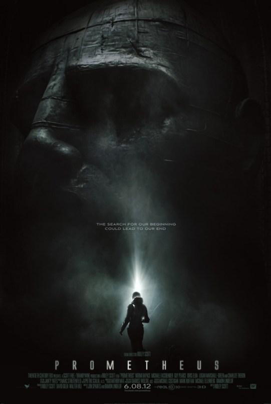 prometheus-movie-poster