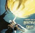 Credtits: DC Comics