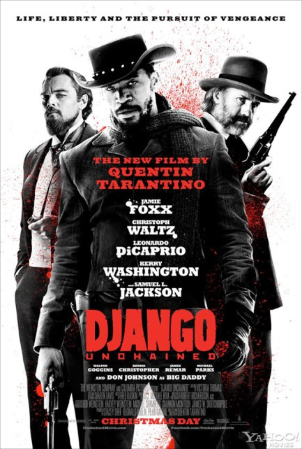 movieposter_djangounchained