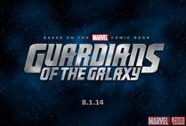 Credits: Marvel Studios