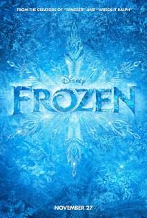 Credits: Disney Pictures