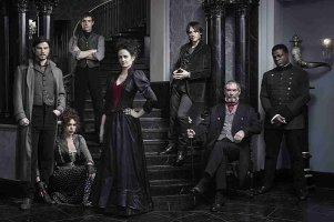 PennyDreadful_promoposter