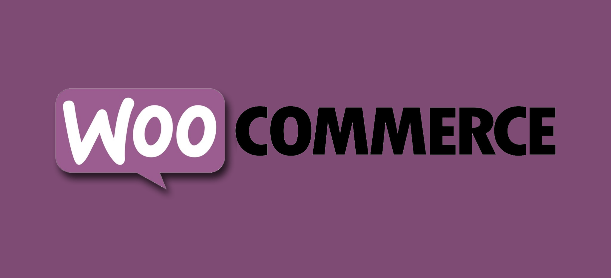 WooCommerce vs Shopify - What is WooCommerce? and Why you should use it?