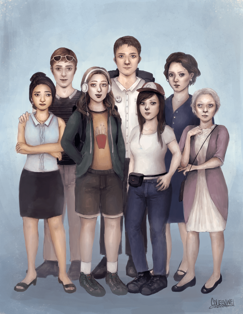low res Illustration Family final