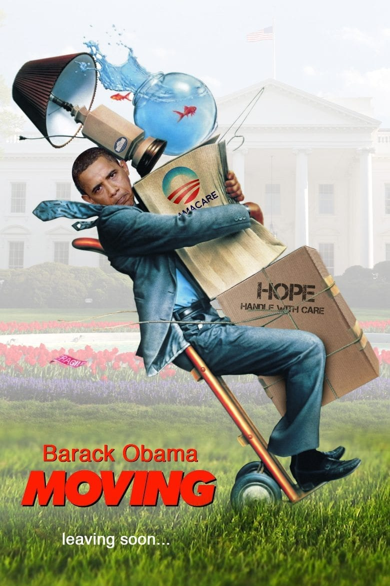 obama-is-moving