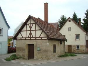 backhaus-auenstein_30