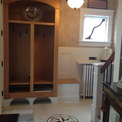 weekly-rental-south-haven-apartment1_2332