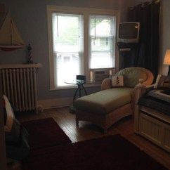 weekly-rental-south-haven-apartment1_2343
