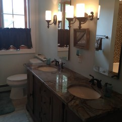 weekly-rental-south-haven-apartment1_2346