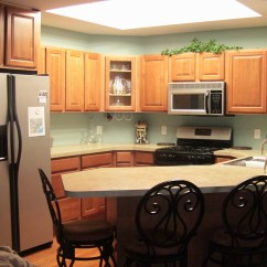 weekly-rental-south-haven-apartment1_2626