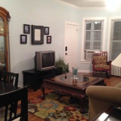 weekly-rental-south-haven-apartment3_0358