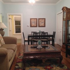 weekly-rental-south-haven-apartment3_0375