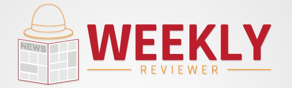 WeeklyReviewer