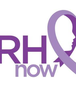 http://hronlineph.files.wordpress.com/2011/05/purple-ribbon-rh-bill1.jpg