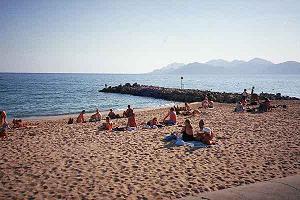 beach-50.JPG