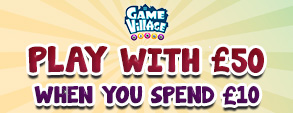 https://www.gamevillage.com/